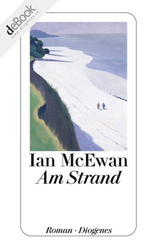 Ian McEwan: Am Strand