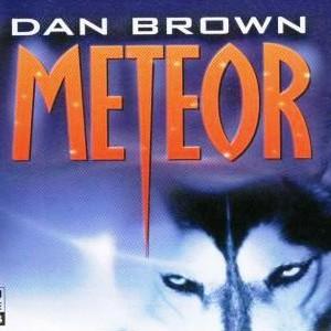 3771_Meteor