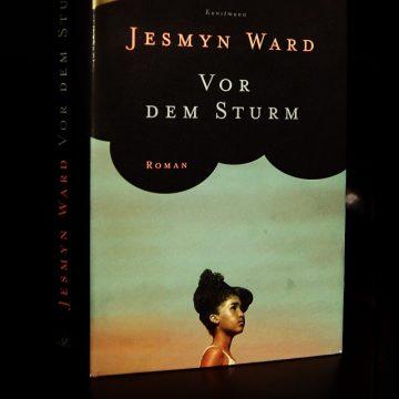 Jesmyn Ward: Vor dem Sturm