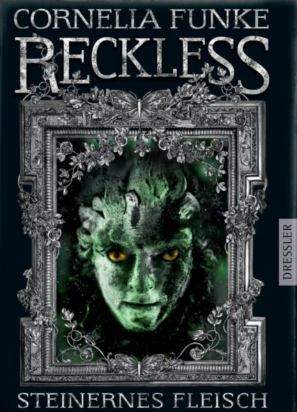 Cornelia-Funke-Reckless