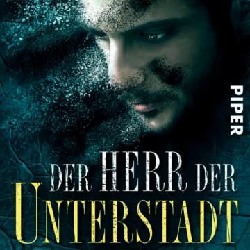 Daniel Polansky: Der Herr der Unterstadt