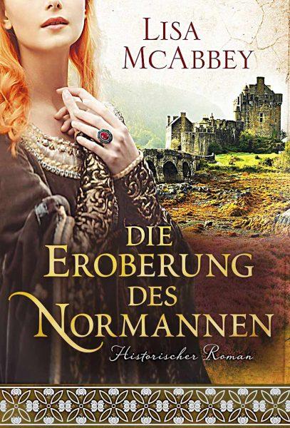 Die-Eroberung-des-Normannen