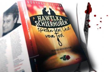 Günther Pfeifer: Hawelka & Schierhuber spielen das Lied vom Tod