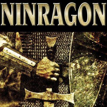 Horus W. Odenthal: Ninragon 1 – Die standhafte Feste