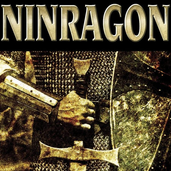 Ninragon-1