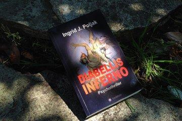 Ingrid J. Poljak: Diabellis Inferno