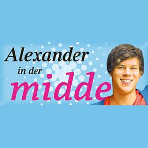 alexander-in-der-midde