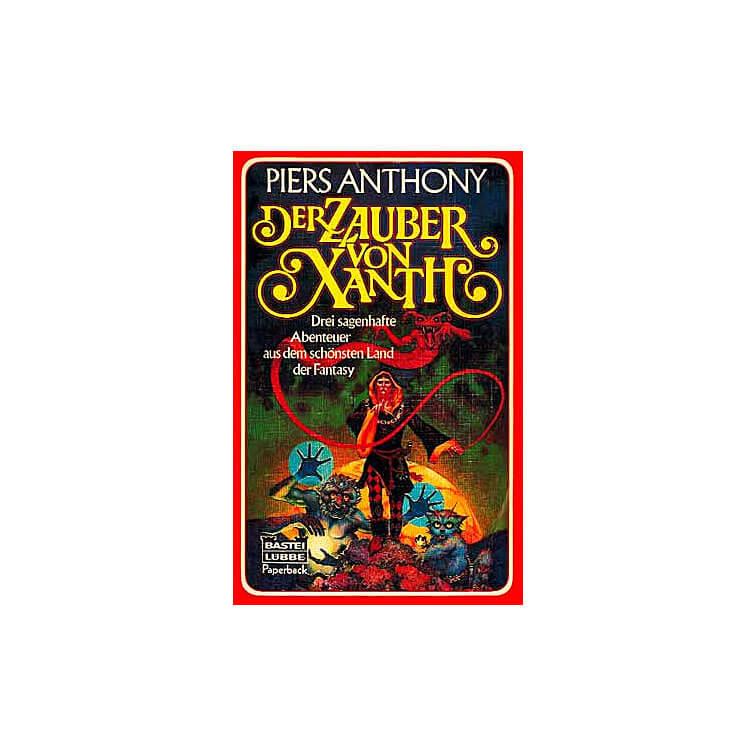 anthony-zauber-von-xanth