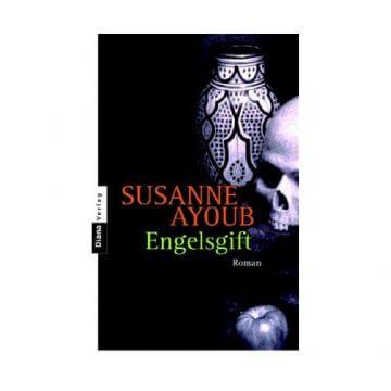 Susanne Ayoub: Engelsgift
