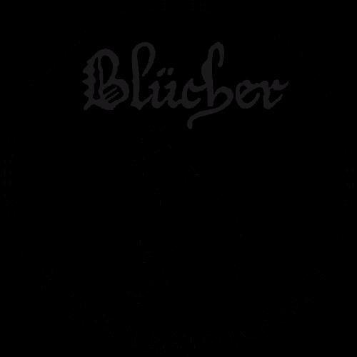 blücher-logo-rund