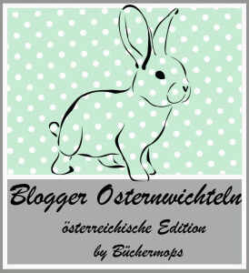 blogger-wichteln-1