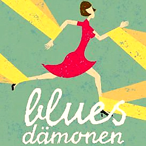 blues-daemonen