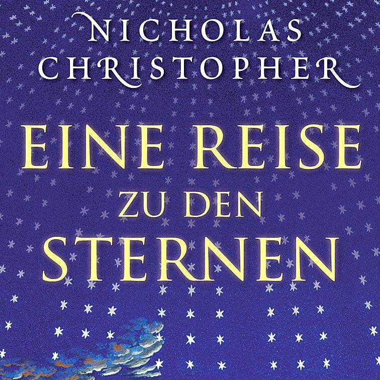 christopher-reise-zu-den-sternebn