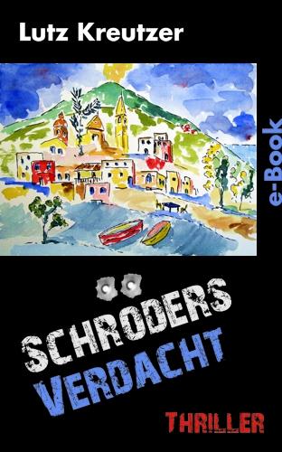 cover_e-book_sv_500