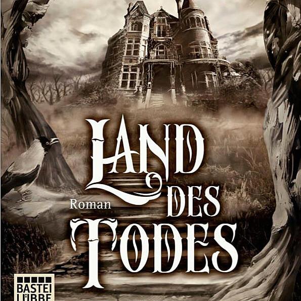 croggon-land-des-todes