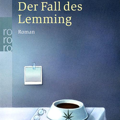 der-Fall-des-Lemming