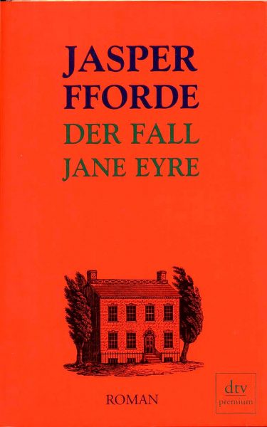 der-fall-jane-eyre
