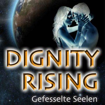 Hedy Loewe: Dignity Rising