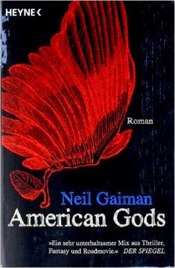 gaiman-american-gods