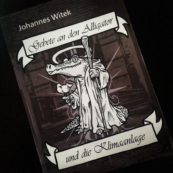 johannes-witek