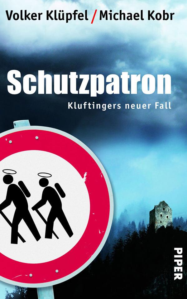 kluepfel_schutzpatron_klein