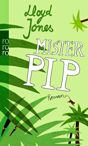 lloyd-jones-mister-pip-de_01