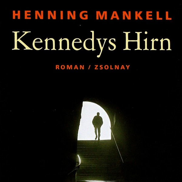 mankell-kennedys-hirn