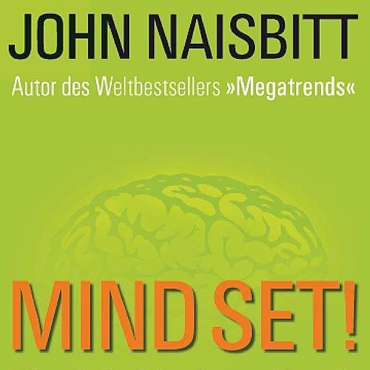 naisbitt-mind-set