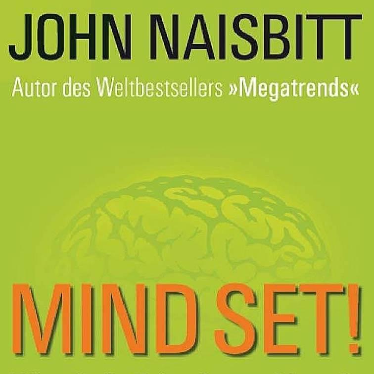naisbitt-mind-set