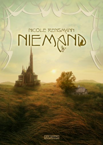 Nicole Rensmann: Niemand