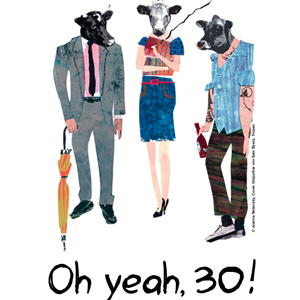 oh-yeah-30