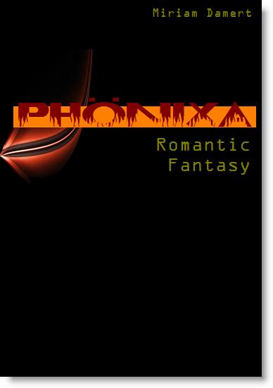 phc3b6nixa-cover