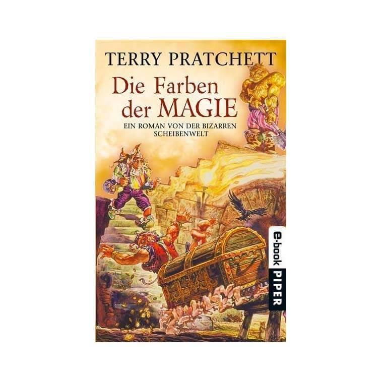 pratchett-die-farben-der-magie