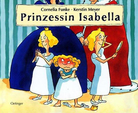 prinzessin-isabella-cornelia-funke