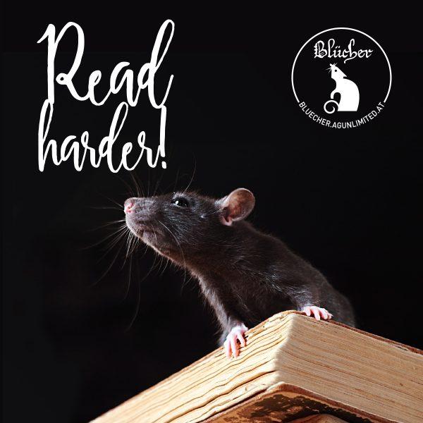 read-harder-pinterest