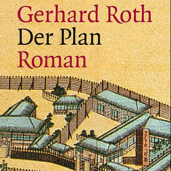 roth-der-plan