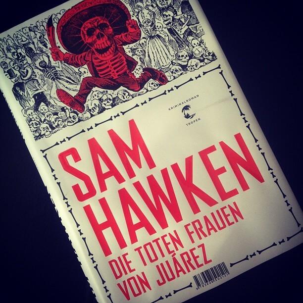 sam-hawken