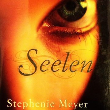 Stephenie Meyer: Seelen