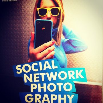 L. Piantoni, S. Irrgang: Social Network Photography