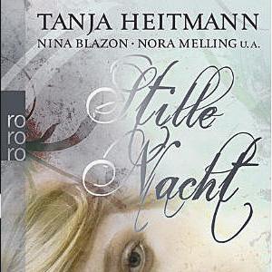 Tanja Heitmann u.a.: Stille Nacht