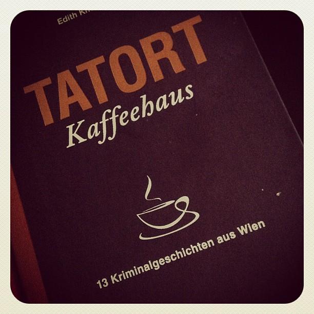 tatort-kaffeehaus