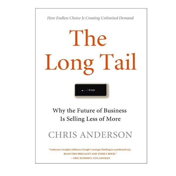the-long-tail