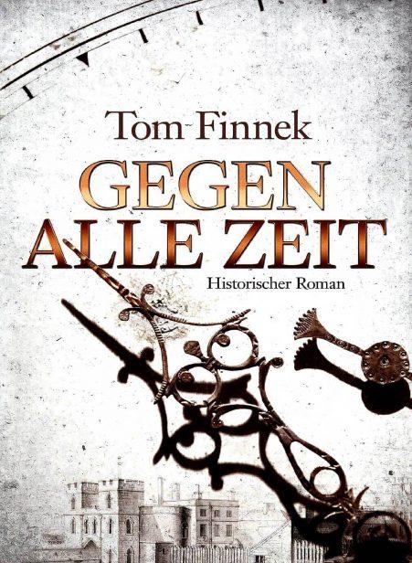 tom-finnek-gegen-alle-zeit