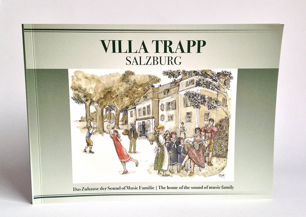 villa-trapp-sound-of-music